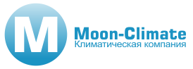 Moon-climate - интернет-магазин климатической техники в Москве (кондиционеры, холодильные агрегаты и др.)